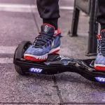 best hoverboard for beginners