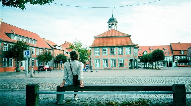 best european cities for toddlers