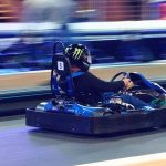 best go karts for adults