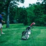 best golf irons for teenager
