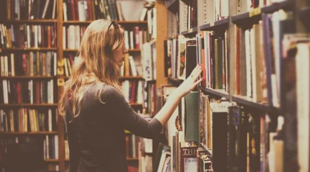 best books for youth